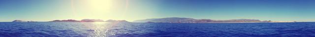 изображение морского побережья для фартука 9