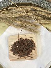 Чай етнічний Лапачо