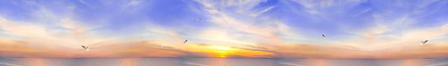 изображение морского побережья для фартука 14