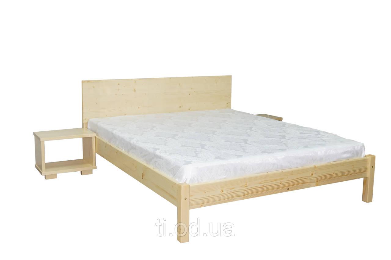 Кровать Л 243