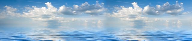 изображение морского побережья для фартука 16