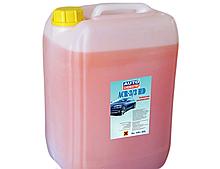 Автошампунь для ручної мийки ACR-3/3-HD 20 л