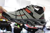 Обувь Sea-Doo 2020, фото 4