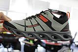 Обувь Sea-Doo 2020, фото 5