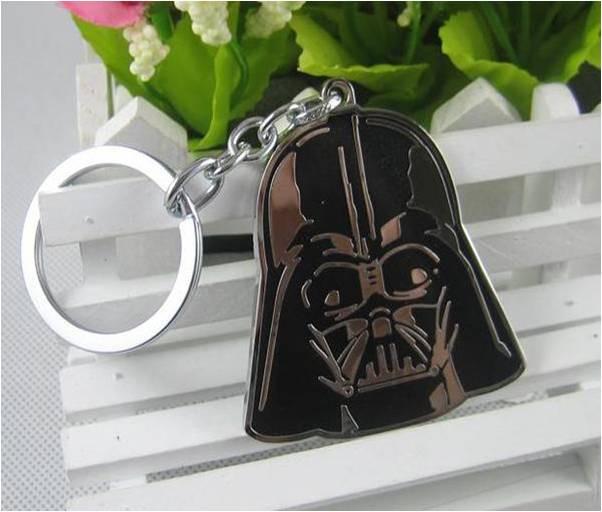 Брелок Звёздные войны Star Wars