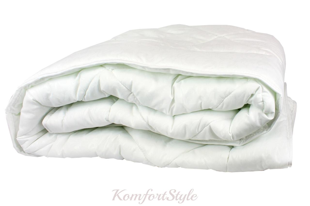 Одеяло Soft Line white 195*215