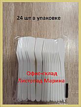 Одноразовые, многоразовые лопатки для губ Mary Kay