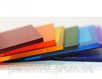 Правила правильного користування та монтування монолітного полікарбонату