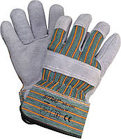 Перчатки защитные NITRAS 1302