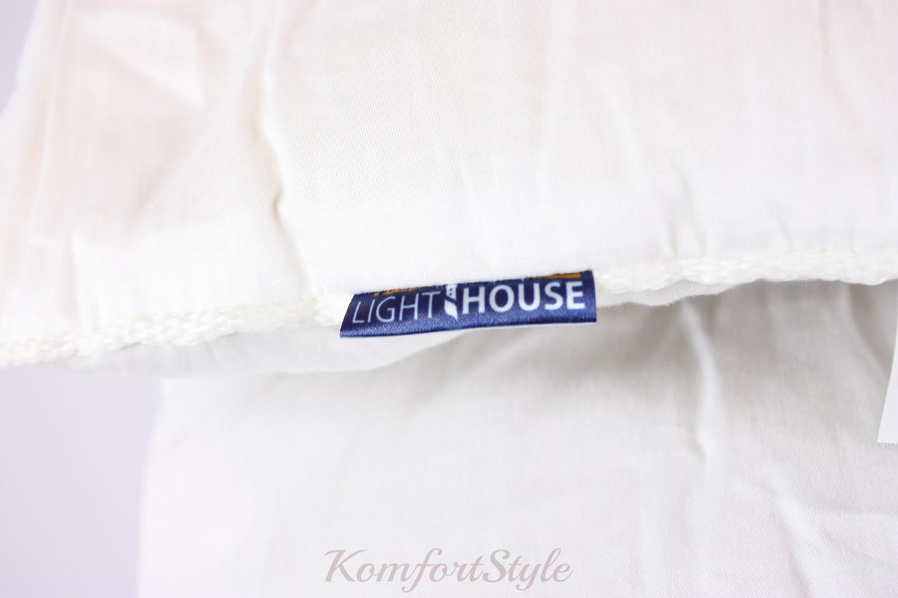 Одеяло Royal Wool 195*215