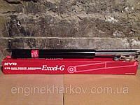 Амортизатор(вставка,патрон) ВАЗ 2108,2109,21099,2113,2114,2115 передний (KYB)Kayaba Excel-G газ-масло 365057, фото 1