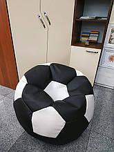 Кресло-мяч (материал Эко-кожа Зевс), размер XXL