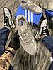 Adidas Brand With The 3 Stripes Grey (Серый), фото 2