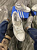 Adidas Brand With The 3 Stripes Grey White(Белый), фото 2