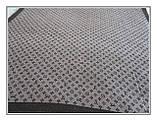 Платок Louis Vuitton кашемир, фото 3