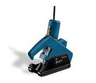 Штроборез Bosch GNF 20 CA Professional (0601612508), фото 1