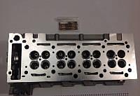 Головка блока цилиндров спринтер / Sprinter / Vito 638 / Мерседес ОМ 611 2.2CDI c 1997 Германия 50003119