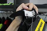 Короткие перчатки Attitude 2020, фото 2