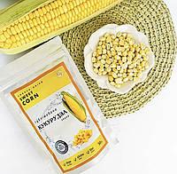 Сублімована кукурудза, 50 г