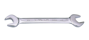 Ключ рожковый 08Х10мм