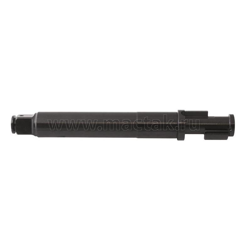 Ремкомплект гайковерта 33832-180 (шпиндель удлиненый)