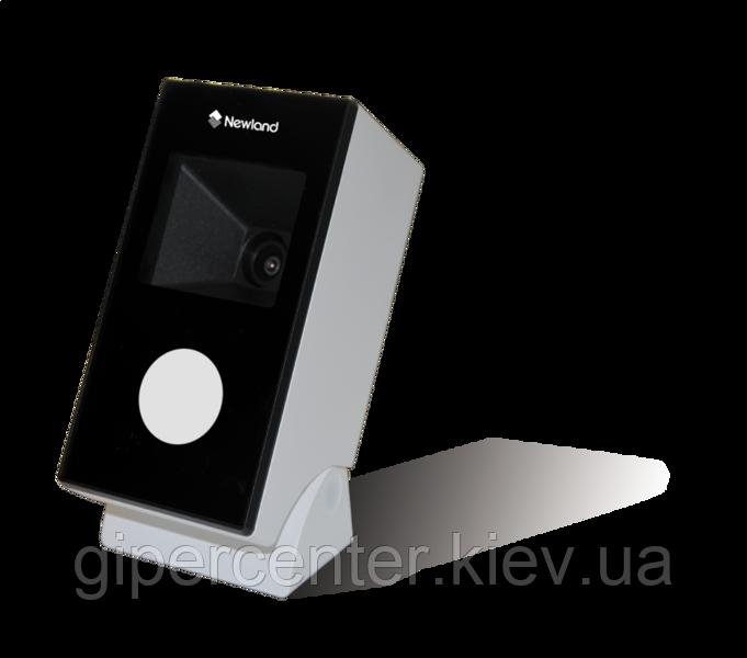 Многоплоскостной сканер штрих-кода Newland FR21 Neon
