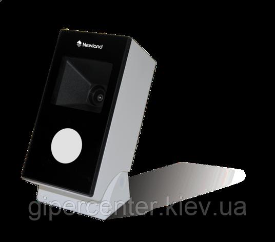 Многоплоскостной сканер штрих-кода Newland FR21 Neon, фото 2