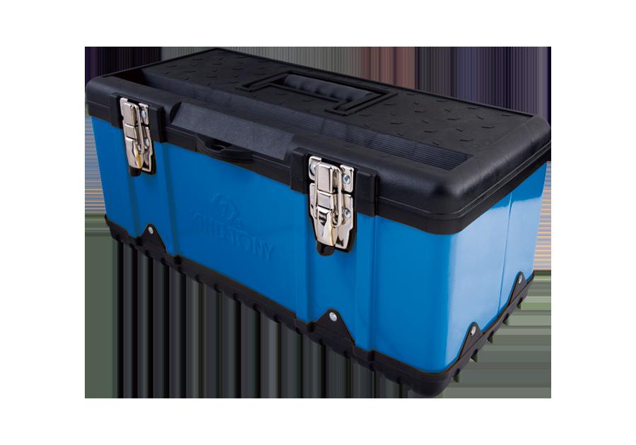 Ящик переносной для инструмента сверхпрочный