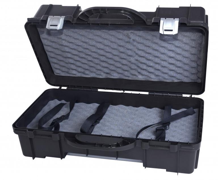 Ящик для инструментов Powertool HD Case