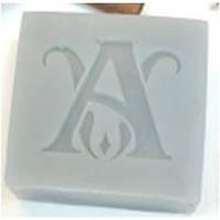 Мыло ручной работы Амаранте с маслом виноградной косточки