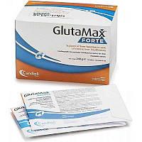 Candioli (Кандиоли) GlutaMax FORTE - Диетическая добавка Глутамакс Форте для поддержки функции печени при хрон