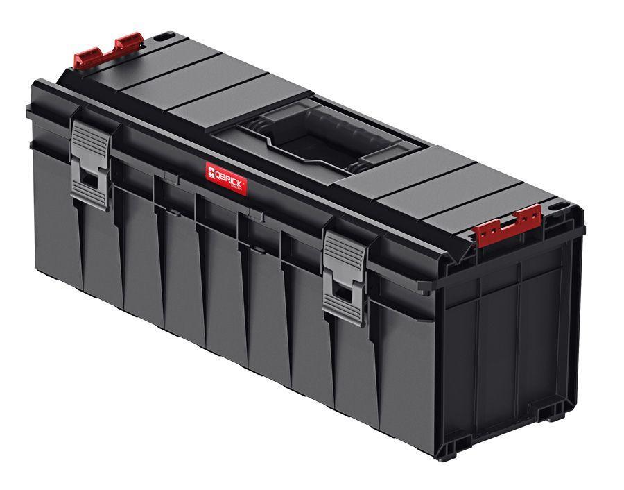 Ящик для инструментов QBRICK SYSTEM PRO 700 BASIC