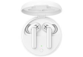 Беспроводные наушники OPPO Enco W31  White