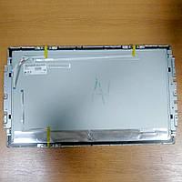 Дисплейный модуль (матрица с тач скрином) HP Pavilion 23 AIO 6091L-2250C бу
