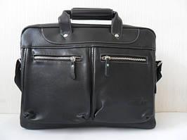 Мужские сумки, барсетки