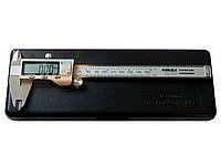 Штангенциркуль 150мм (Bo-01), фото 1