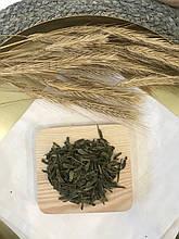 Чай зелений Сенча макото