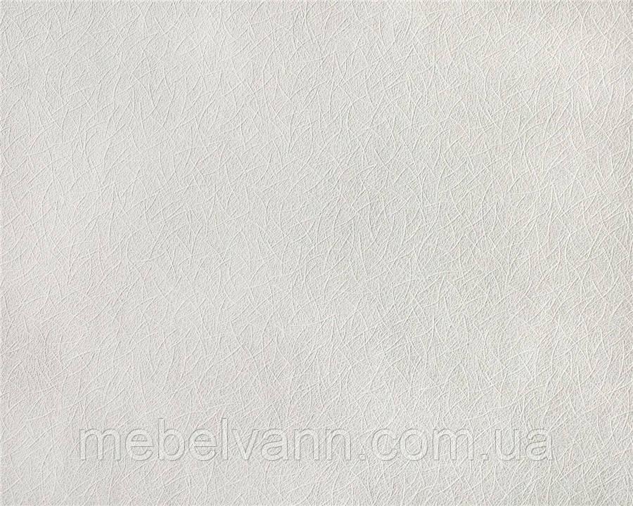 Шпалери вінілові BBRAVO під фарбування 80379BR60