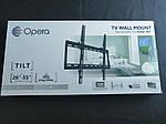 "Крепление для телевизора Opera PLN07-44T 26-55"", фото 2"