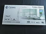 "Крепление для телевизора Opera PLN07-44T 26-55"", фото 4"