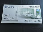 "Крепление для телевизора Opera PLN07-44T 26-55"", фото 3"