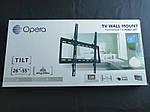 "Крепление для телевизора Opera PLN07-44T 26-55"", фото 5"