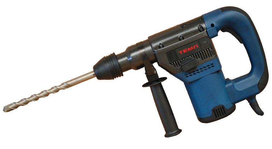 Темп ПЭ-1850 SDS MAX