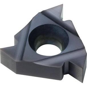16 ER 3.5 ISO LDA Твердосплавная пластина для токарного резца, фото 2
