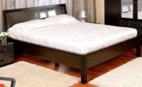 кровать орфей бмф купить недорого