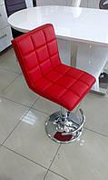 Барные стулья в наличии, фото 1