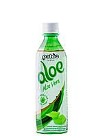 Напій з алоє Aloe Vera Paldo 500 мл