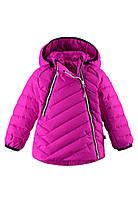 Куртка-пуховик Reima Cassual 511130-4620 размеры на рост 80 см