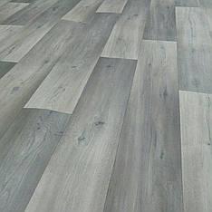 Линолеум Beauflor Pietro Spanish Oak 996M / 5 м