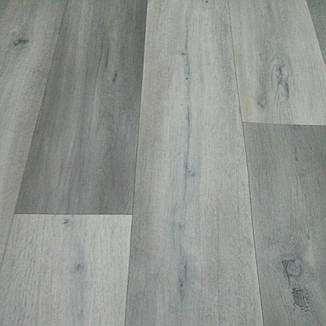 Линолеум Beauflor Pietro Spanish Oak 996M ширина 5 метров, фото 2